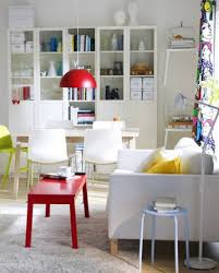 Home Office Storage by Small Home Office Storage Ideas Small Home Office Design Ideas