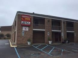 Comfort Inn Bypass Road Williamsburg Va Hotels Near Sterling Manor Apartments 155 Sterling Manor Dr