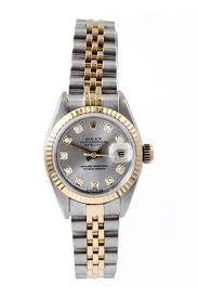 64 best watch images on pinterest jewelry luxury watches and