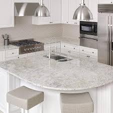 grey kitchen cabinets with granite countertops allen roth grey current granite white kitchen countertop sle