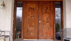 beveled glass entry door door front entry doors amazing exterior door window images about