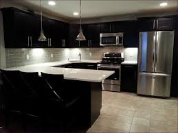 kitchen room awesome carrera marble floor travertine marble tile