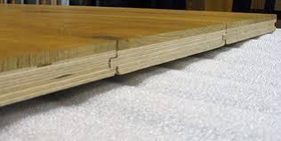 wooden flooring glasgow solid wood floors engineered wood floors