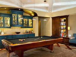 rustic game room decorating ideas applying game room decorating