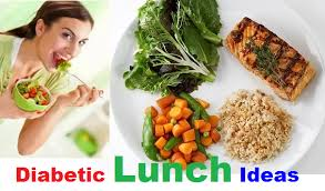 lunch for a diabetic diabetic lunch ideas menus plan for breakfast and