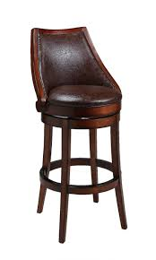 bar stools exquisite best bar stools with backs outdoor swivel