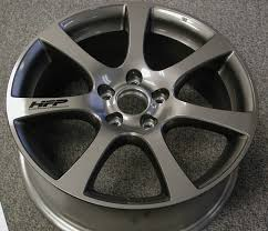 2009 honda civic wheels honda civic 2009 rims search cars honda