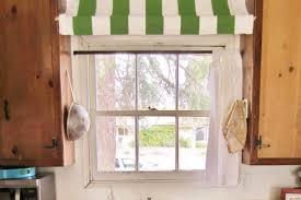 farmhouse decor target farmhouse chic decor target best rustic curtains ideas on curtain