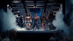 dc vs marvel film gross justice league is officially the lowest grossing movie in the dc