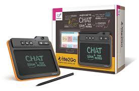 e paper writing tablet write2go digital memo writing pad windows mac amazon ca write2go digital memo writing pad windows mac amazon ca office products
