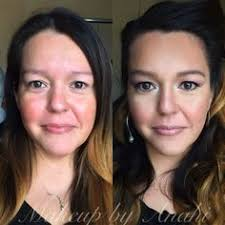 san antonio tx makeup by anahi ros the image co call text 830