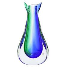 amazing square black ancient plastic within vases u2013 art glass