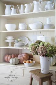 367 best french country cottage images on pinterest country