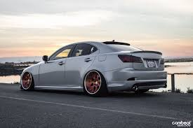 lexus is 250 custom 2008 lexus is250 tuning custom wallpaper 1920x1280 733996