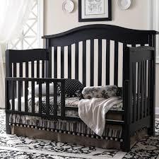 Bonavita Convertible Cribs by Bonavita Bed Rails Bonavita 3700 Series Lifestyle Guard Rail