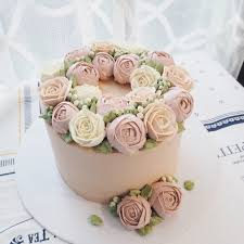 flower cakes index of wp content gallery bespoke buttercream flower cakes