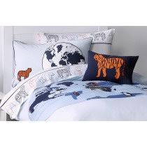 boys u0027 bedding sets quilt u0026 duvet covers for kids