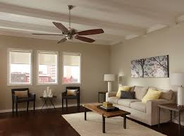 Ceiling Fans For Dining Rooms 52 Best Living Room Ceiling Fan Ideas Images On Pinterest
