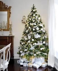 classic christmas decorating ideas 4679 classic christmas decorating ideas 25 unique traditional