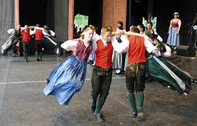 above is the folk austrians to you can also see the
