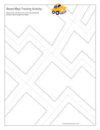 United States Map Worksheet by 100 Maps Coloring Pages Pages Impressive World Map Coloring