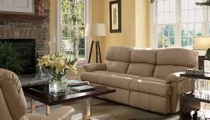 Ideas For Decorating A Living Room ecoexperienciaselsalvador