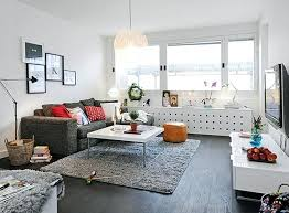 home decor store names outstanding cute apartment decorations home decor store names ei