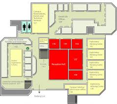 floor tate plans ugatudent center level plan free layout interior