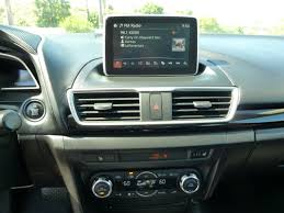 Radio Bob Fm 2014 Mazda 3 Grand Touring Bob Worner Ltd Bob Worner Ltd