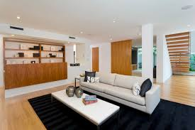 Simple Interior Design Of Living Room 78 Stylish Modern Living Room Designs In Pictures You Have To See