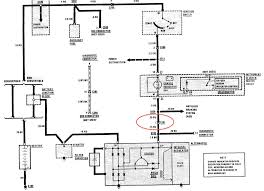 e36 m3 engine diagram 02 olds wiring diagram