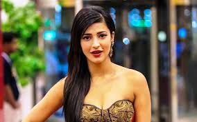 beautiful shruti hassan photos images u0026 hd wallpapers