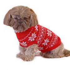 pet jumpers for dogs dress the dog clothes for your pets