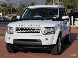 land rover lr2 lifted white land rover 2018 2019 car release and reviews