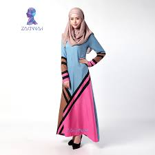 online get cheap jersey dress muslim aliexpress com alibaba group