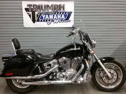 Graybeards Cycle Barn Cycletrader Com Motorcycle Sales Harley Davidson Honda Yamaha