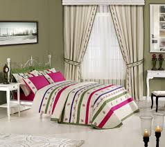 Modern Bedroom Rugs Bedroom A Modern Bedroom Curtain Ideas For A Room With Line