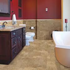 characteristics of cork flooring beautiful on floor for decor pros