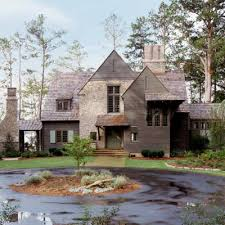 bill ingram architect home another cottage to love by bill ingram architect garden