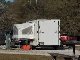 63 best poor mans camper images on pinterest teardrop trailer