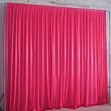 Wedding Backdrop Background Simple Wedding Backdrops Promotion Shop For Promotional Simple