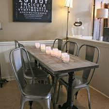 makeovers and decoration for modern homes dining room chairs