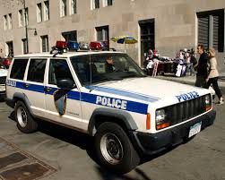 papd port authority jeep cherokee police car world trade u2026 flickr