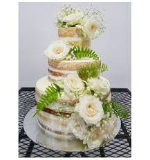 wedding cake di bali wedding beecup bali best cupcake cake