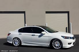 2013 honda accord with 20 inch rims honda wheels