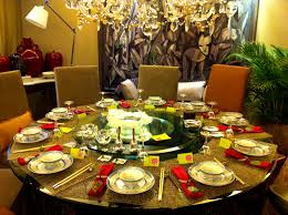 bedroom appealing asian style dining table stdibs chinese bfecba bedroom appealing asian style dining table stdibs chinese bfecba dinner christmas designs floor setting fascinating