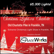 christmas lights franklin tn franklin christmas lights nashvillelife com spring hill south of
