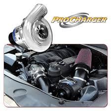 2014 dodge charger supercharger 2012 2014 dodge charger 6 4l hemi high output supercharger kit