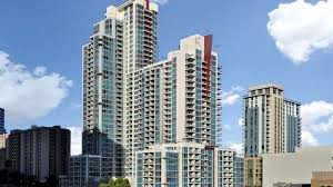 San Diego 2 Bedroom Apartments by San Diego Apartments Over 10 Apartment Communities In San Diego
