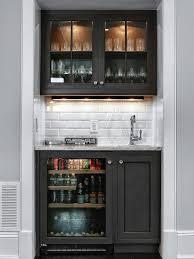 Small Bar Cabinet Ideas Home Bar Display Modern Home Design Ideas Freshhome Shopiowa Us